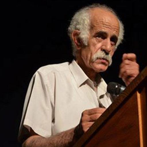 Ibrahim Johar