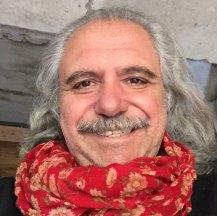 عامر خليل