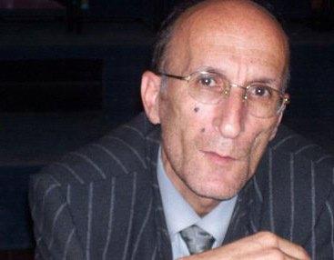 Wael Abu-Arafeh