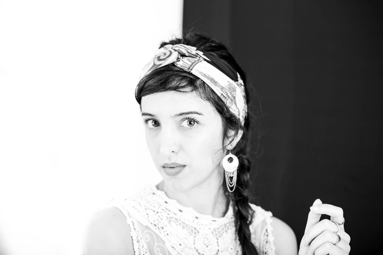 Khawla Ibrahim