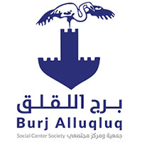 Burj Alluqluq Social Center Society