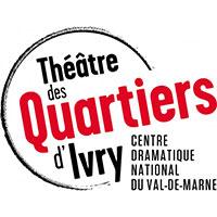 Théâtre Des Quartiers D' Ivry