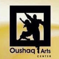 Oushaq Arts Center