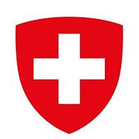 ممثلية سويسرا في رام الله