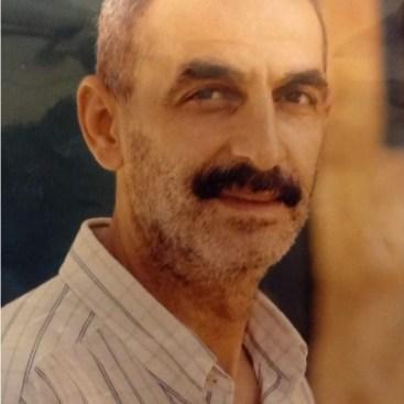 عماد سمارة