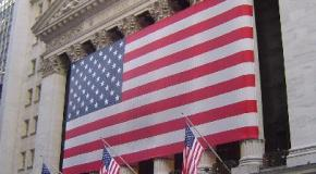¿Existe relación entre la crisis y el liberalismo?