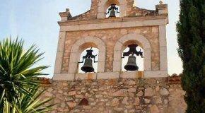 ¿Cuántos Puerto Hurraco más hay en España?