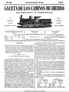 la_gaceta_de_los_caminos_de_hierro_1886.jpg