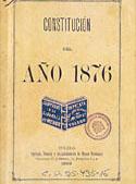Constitucion_española_1876.jpg