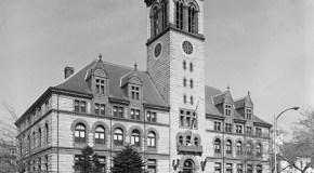 Defectos y virtudes del sistema burocrático Local