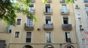 Edificios en venta en Barcelona