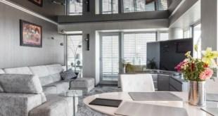 Comprar casas de lujo en Barcelona con una buena agencia