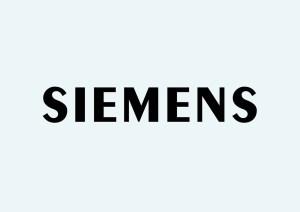 Servicio técnico Siemens en Santa Cruz