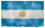 argentina-flag-grunge