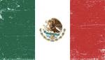 drapeau-mexique-grunge
