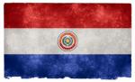 paraguay-flag-grunge