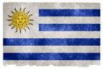 uruguay-grunge