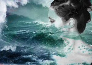 Tidal Surge – L Nicol Cabe