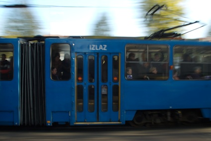 blue-tram-zagreb.jpg