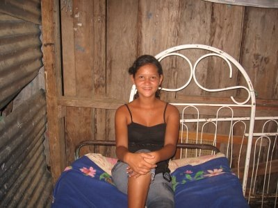 Peace Blogging Along the Colombia-Venezuela Border