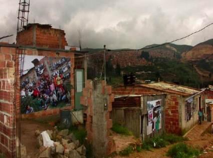 barrio el progreso photo.jpeg