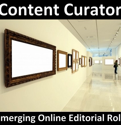content_curation_why_is_the_content_curator_the_key_emerging_online_editorial_role_of_the_future_id54287021_size485.jpg