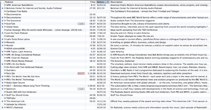 Screen shot 2010-08-27 at 10.52.AM.jpg