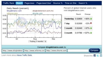 Screen shot 2010-09-19 at 5.23.PM.jpg