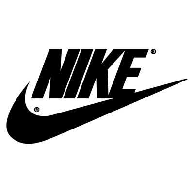 https://el-rom.co.il/product-category/nike/