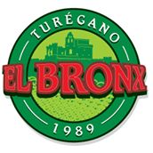 Peña El Bronx