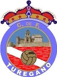 Turégano C.F.