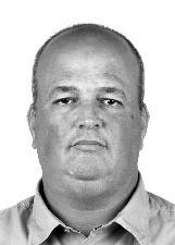 JOSEMAR LUCAS FERREIRA PADILHA