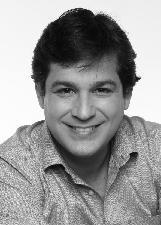 SÉRGIO ALBERTO CORRÊA DA ROCHA