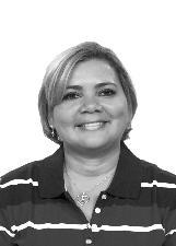MARIA DE FATIMA PEREIRA DE OLIVEIRA