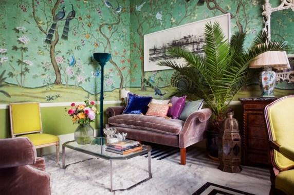 de-Gournay-interiors-1-835x557
