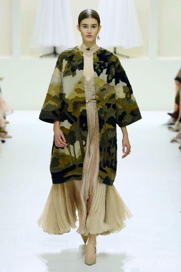 Christian Dior1