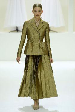 Christian Dior17