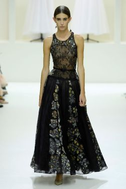 Christian Dior19