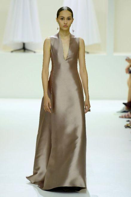 Christian Dior29