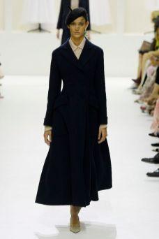 Christian Dior9