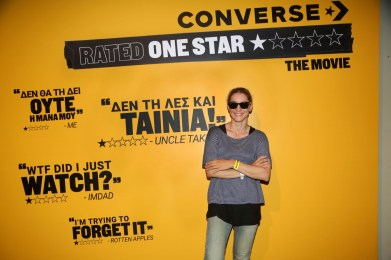 Converse - Rated One Star Event (11)