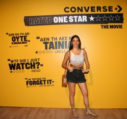 Converse - Rated One Star Event (23)