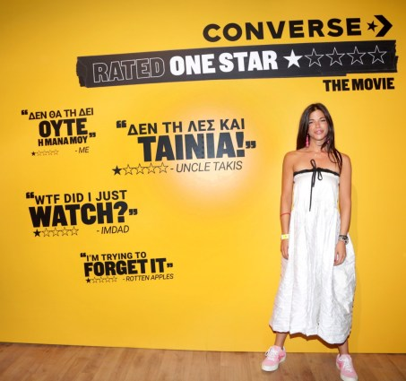 Converse - Rated One Star Event (26)