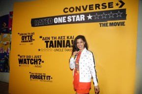 Converse - Rated One Star Event (35)