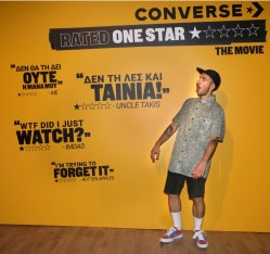 Converse - Rated One Star Event (7)