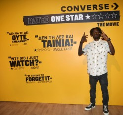 Converse - Rated One Star Event (8)
