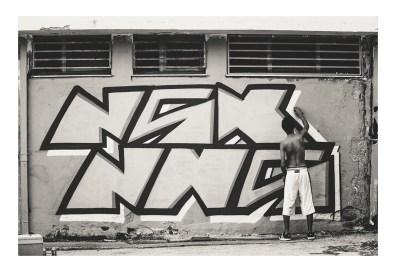 Mister8-2-Urban-Lovers