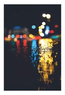 Voreakos-3-Urban-Lovers