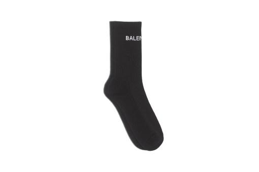 OZONweb.com-balenciaga-track-sneaker-fall-winter-2018-capsule-selfridges-13