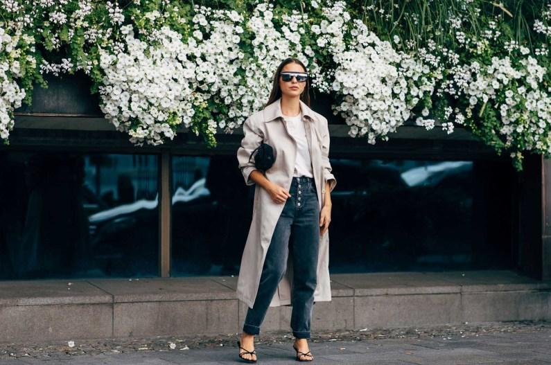 Stockholm-fashion-week-street-style-ozon-10